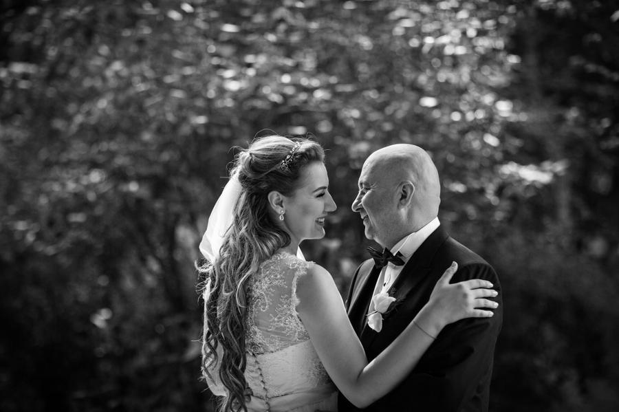 fotografie nunta_Marius Chitu_A+E 057