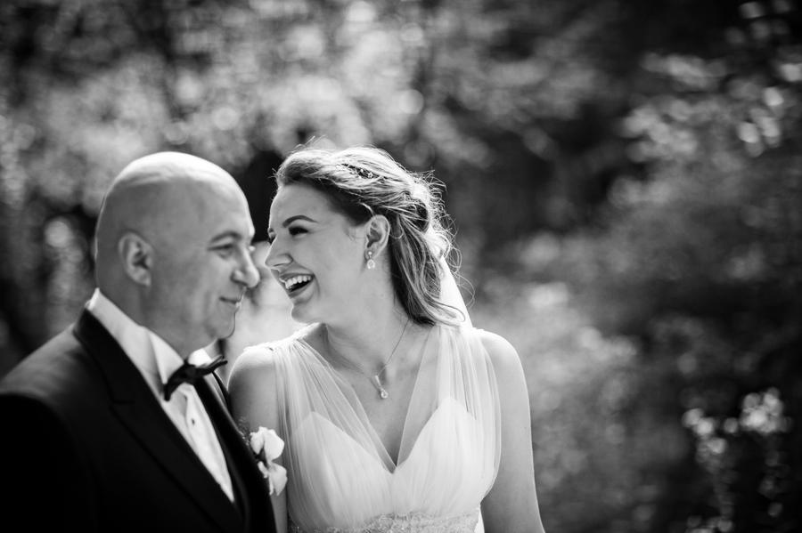 fotografie nunta_Marius Chitu_A+E 058