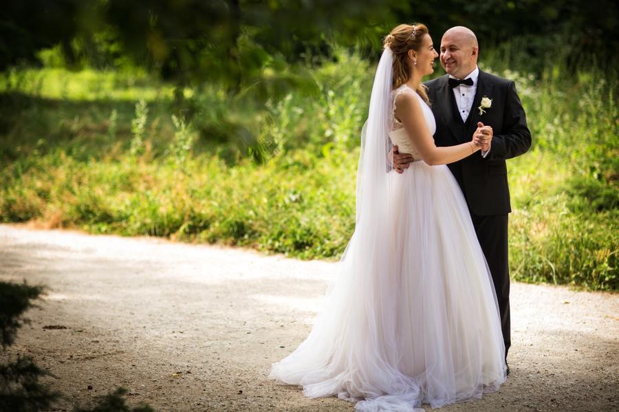 fotografie nunta_Marius Chitu_A+E 059