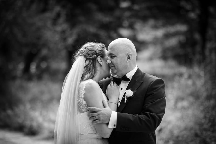 fotografie nunta_Marius Chitu_A+E 060