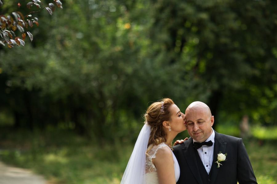 fotografie nunta_Marius Chitu_A+E 061