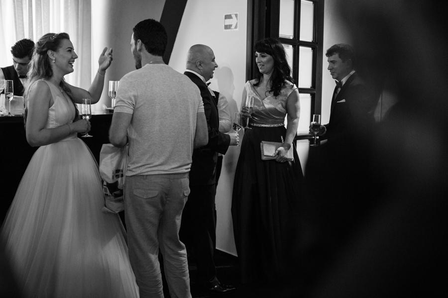fotografie nunta_Marius Chitu_A+E 062