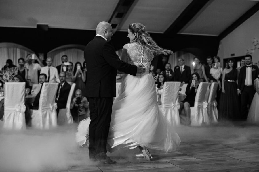 fotografie nunta_Marius Chitu_A+E 063