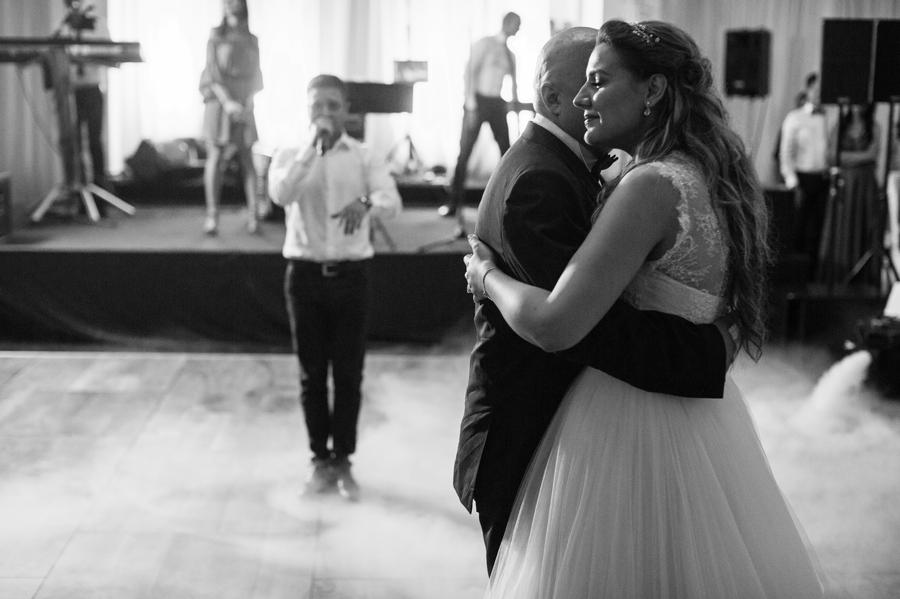 fotografie nunta_Marius Chitu_A+E 064