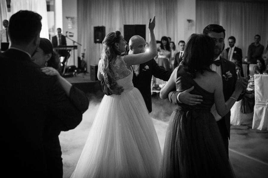 fotografie nunta_Marius Chitu_A+E 065