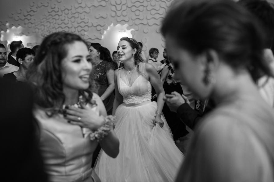 fotografie nunta_Marius Chitu_A+E 067