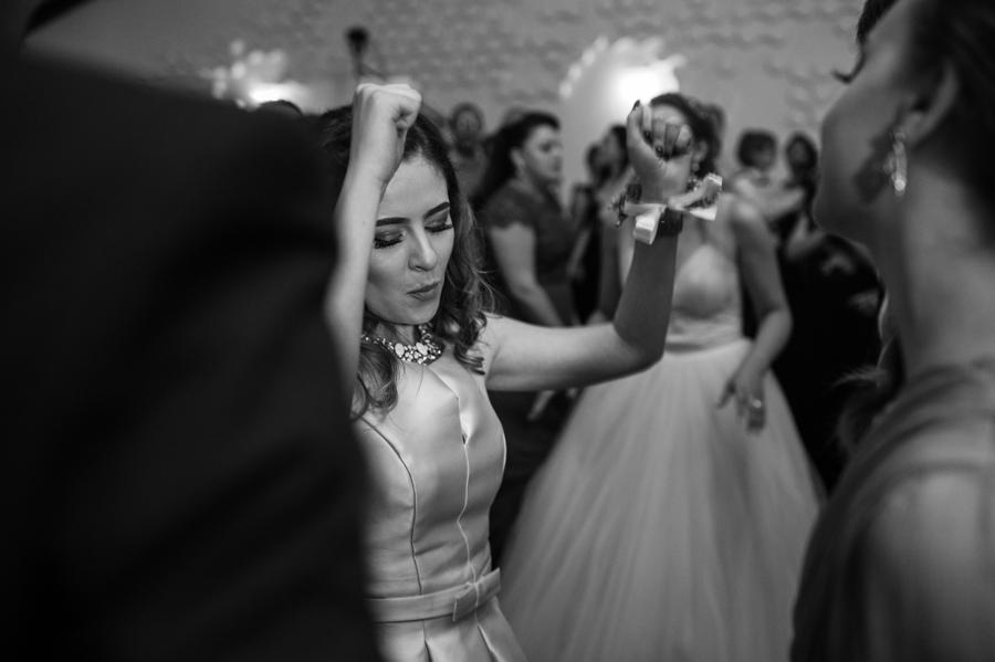 fotografie nunta_Marius Chitu_A+E 068
