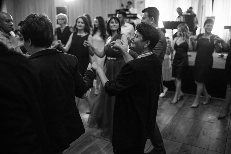 fotografie nunta_Marius Chitu_A+E 072