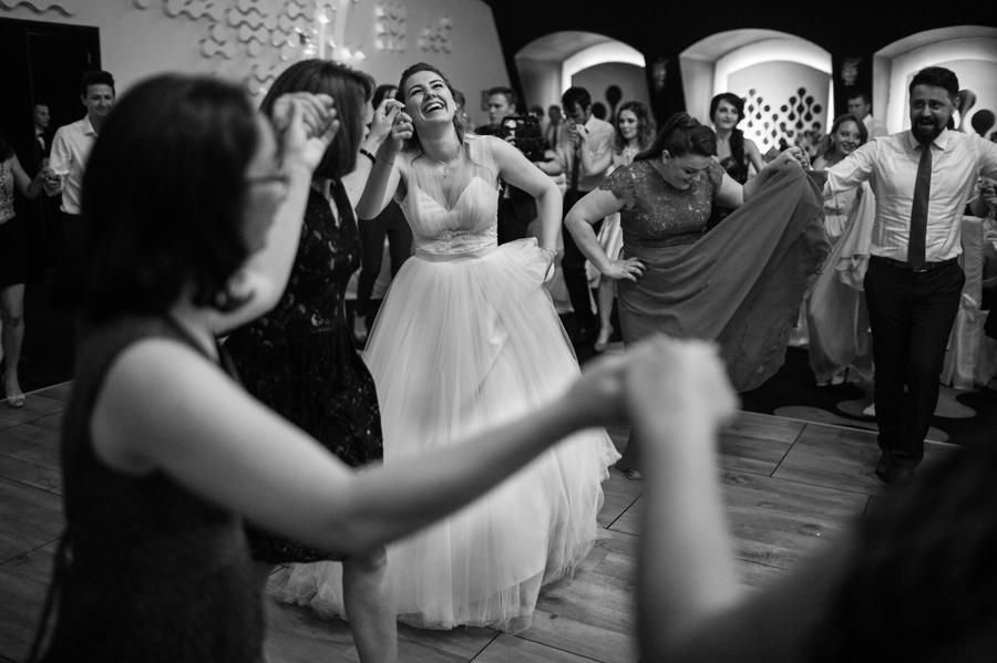 fotografie nunta_Marius Chitu_A+E 073