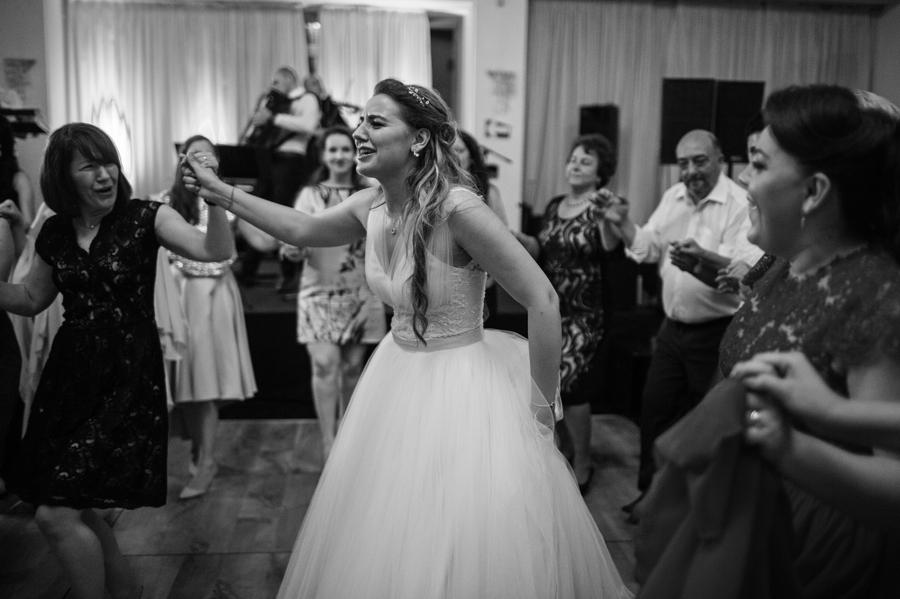 fotografie nunta_Marius Chitu_A+E 074