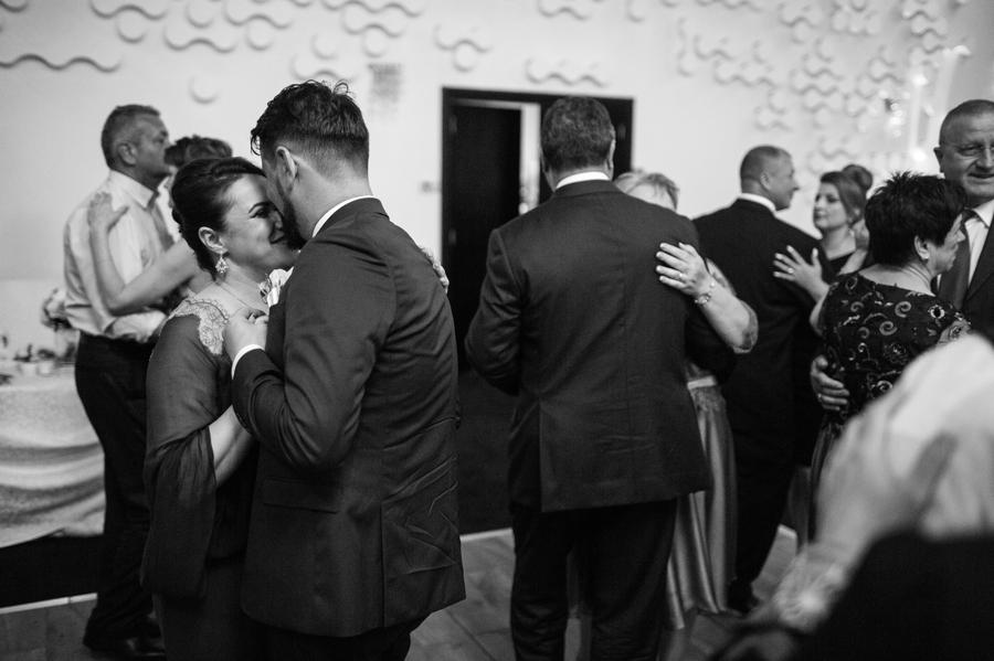 fotografie nunta_Marius Chitu_A+E 076