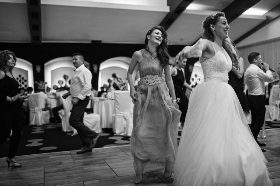 fotografie nunta_Marius Chitu_A+E 081