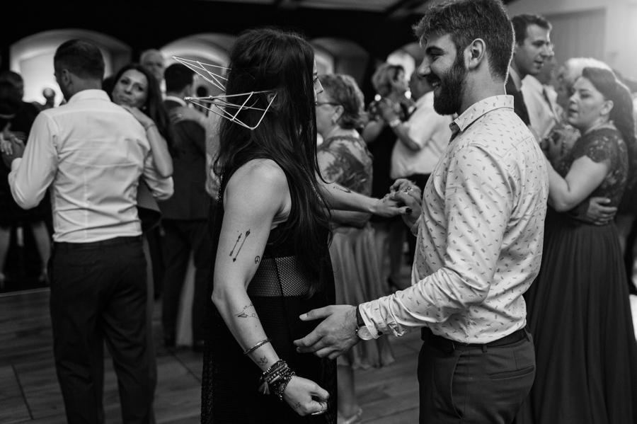 fotografie nunta_Marius Chitu_A+E 084