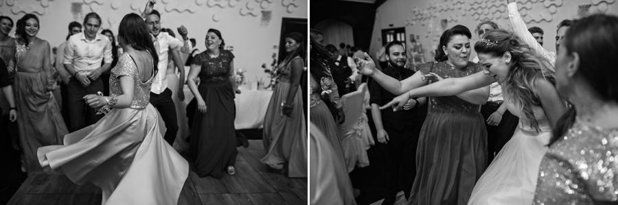 fotografie nunta_Marius Chitu_A+E 086