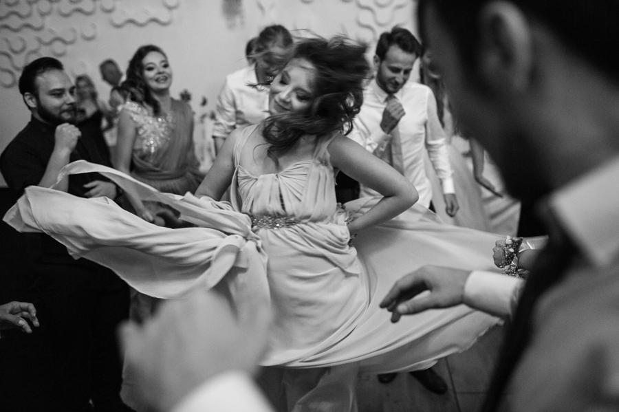 fotografie nunta_Marius Chitu_A+E 087