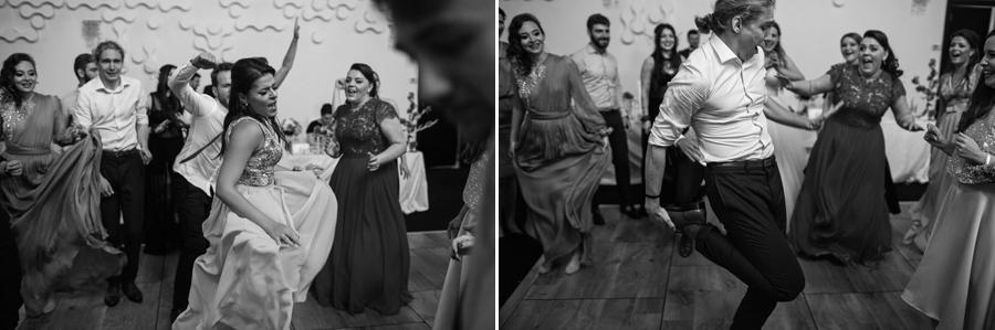fotografie nunta_Marius Chitu_A+E 088