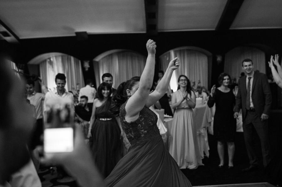 fotografie nunta_Marius Chitu_A+E 092