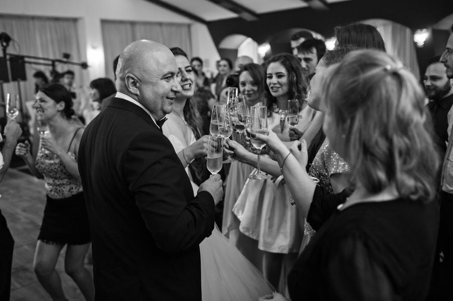 fotografie nunta_Marius Chitu_A+E 098