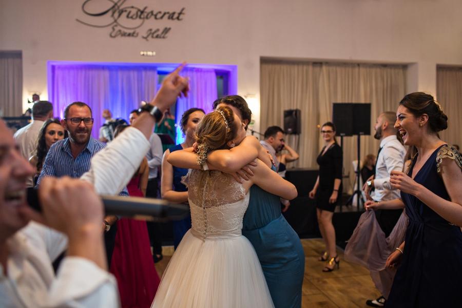 fotografie nunta_Marius Chitu_A+E 099