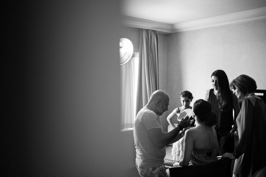 fotograf-nunta-marius-chitu_nunta-ad-004