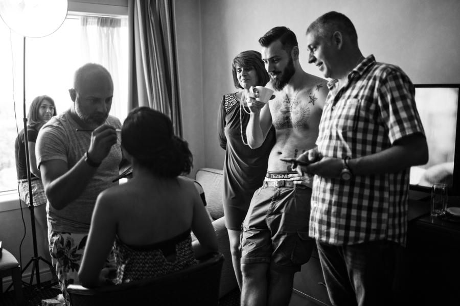 fotograf-nunta-marius-chitu_nunta-ad-007