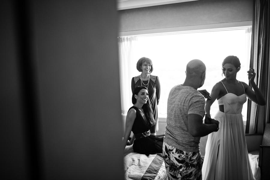 fotograf-nunta-marius-chitu_nunta-ad-022