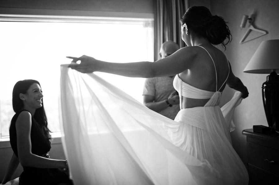 fotograf-nunta-marius-chitu_nunta-ad-023
