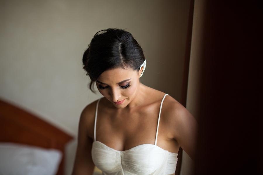 fotograf-nunta-marius-chitu_nunta-ad-025