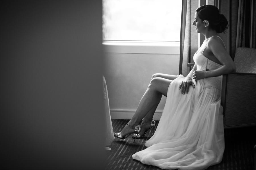 fotograf-nunta-marius-chitu_nunta-ad-026