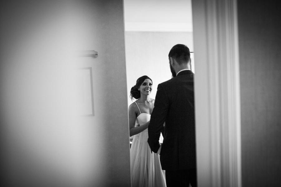fotograf-nunta-marius-chitu_nunta-ad-027