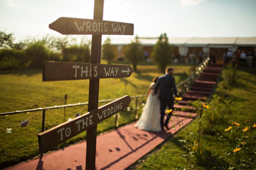 fotograf-nunta-marius-chitu_nunta-ad-029
