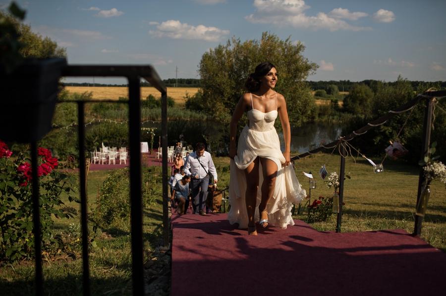 fotograf-nunta-marius-chitu_nunta-ad-030