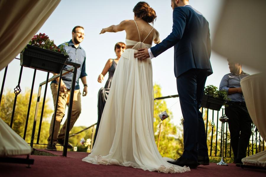 fotograf-nunta-marius-chitu_nunta-ad-031