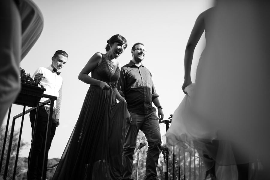 fotograf-nunta-marius-chitu_nunta-ad-032