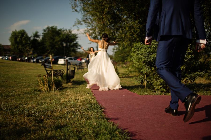 fotograf-nunta-marius-chitu_nunta-ad-033