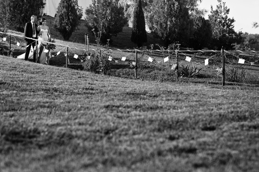 fotograf-nunta-marius-chitu_nunta-ad-036