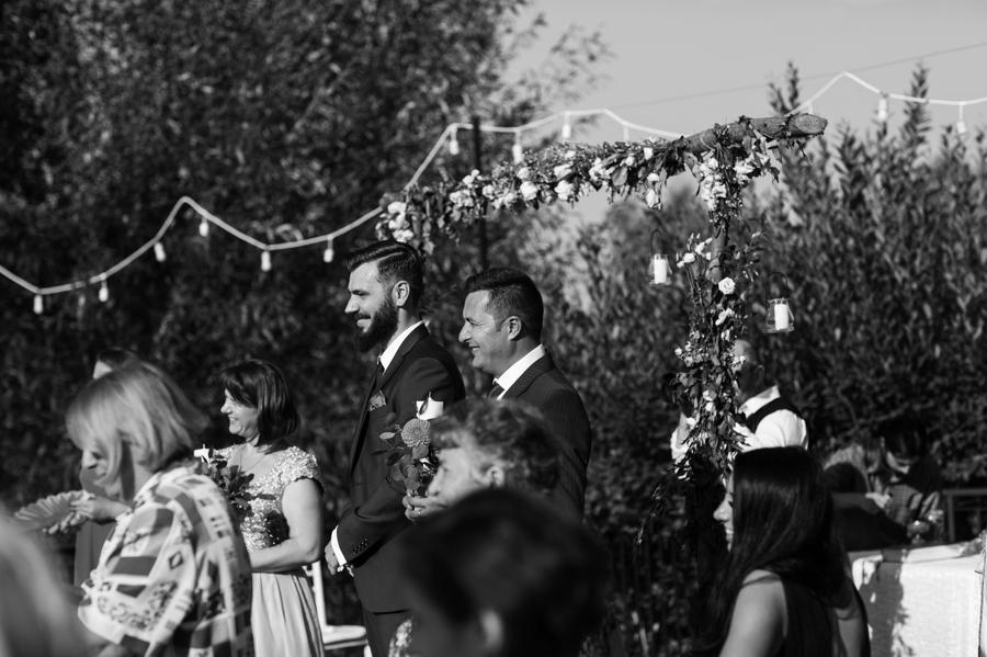fotograf-nunta-marius-chitu_nunta-ad-037