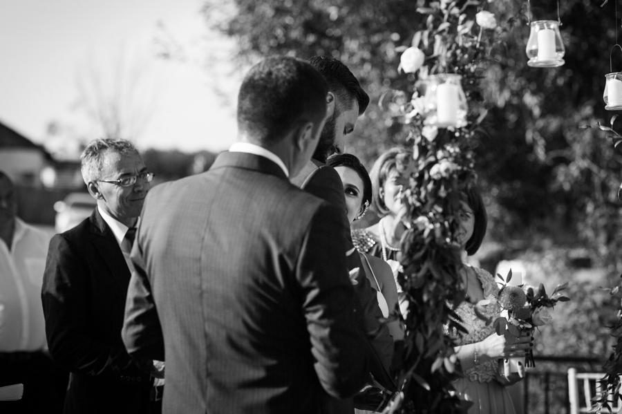 fotograf-nunta-marius-chitu_nunta-ad-038