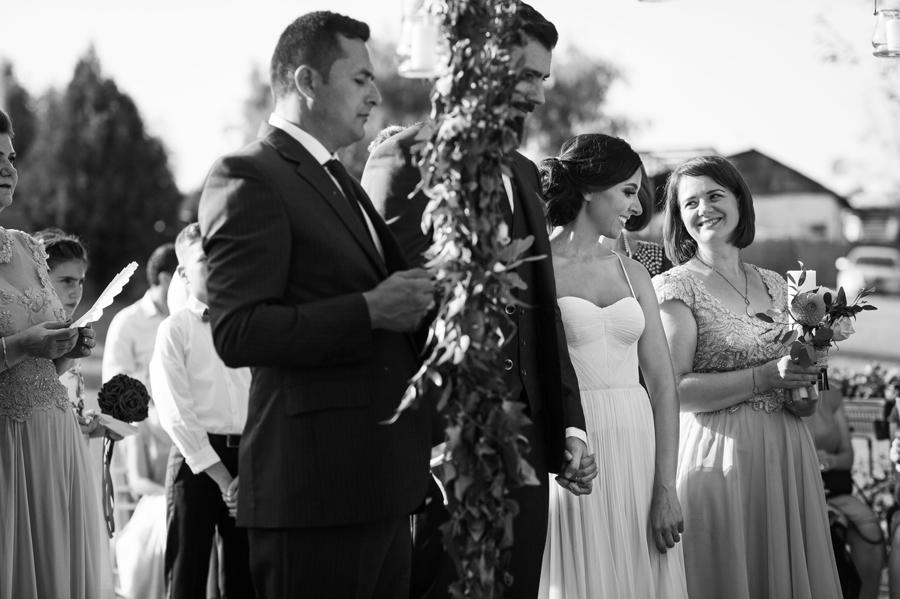 fotograf-nunta-marius-chitu_nunta-ad-039