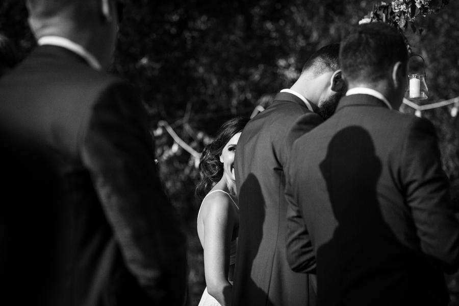 fotograf-nunta-marius-chitu_nunta-ad-040