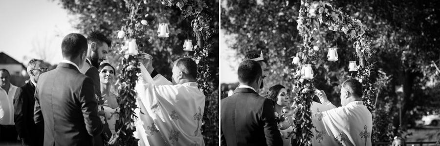 fotograf-nunta-marius-chitu_nunta-ad-041