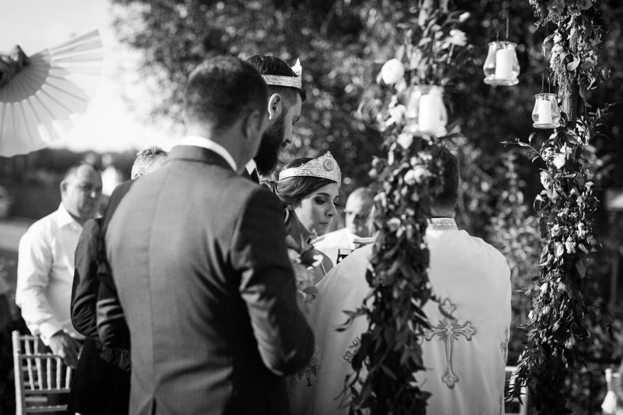 fotograf-nunta-marius-chitu_nunta-ad-042