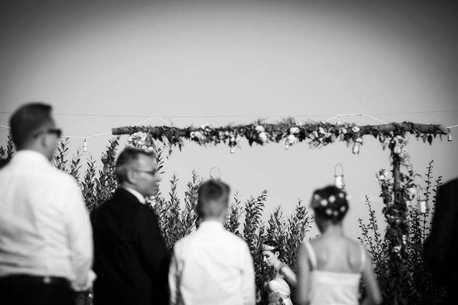 fotograf-nunta-marius-chitu_nunta-ad-043