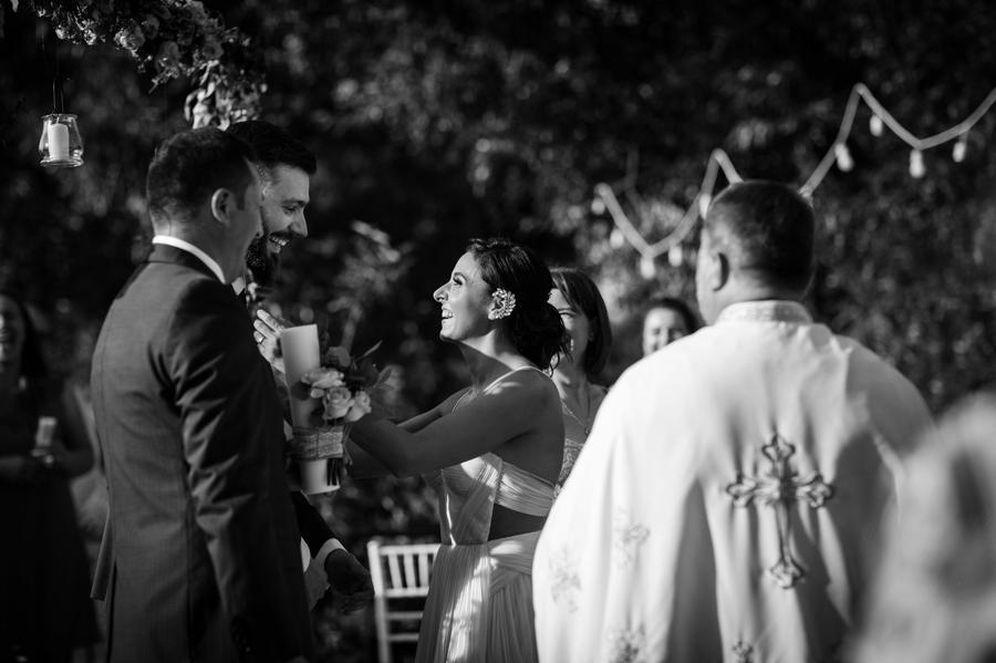 fotograf-nunta-marius-chitu_nunta-ad-044