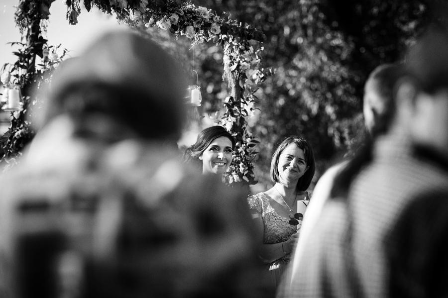 fotograf-nunta-marius-chitu_nunta-ad-045