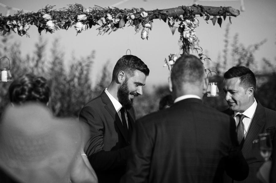 fotograf-nunta-marius-chitu_nunta-ad-046