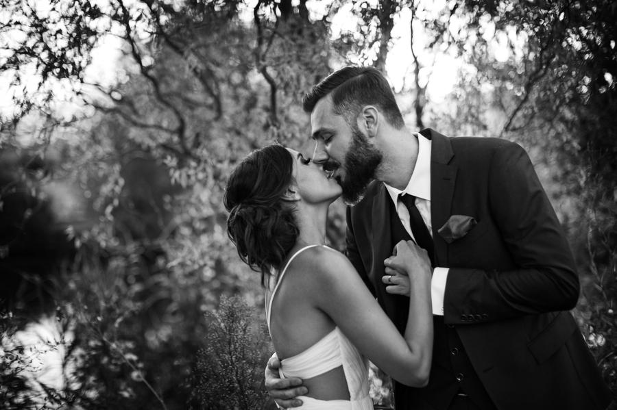 fotograf-nunta-marius-chitu_nunta-ad-047