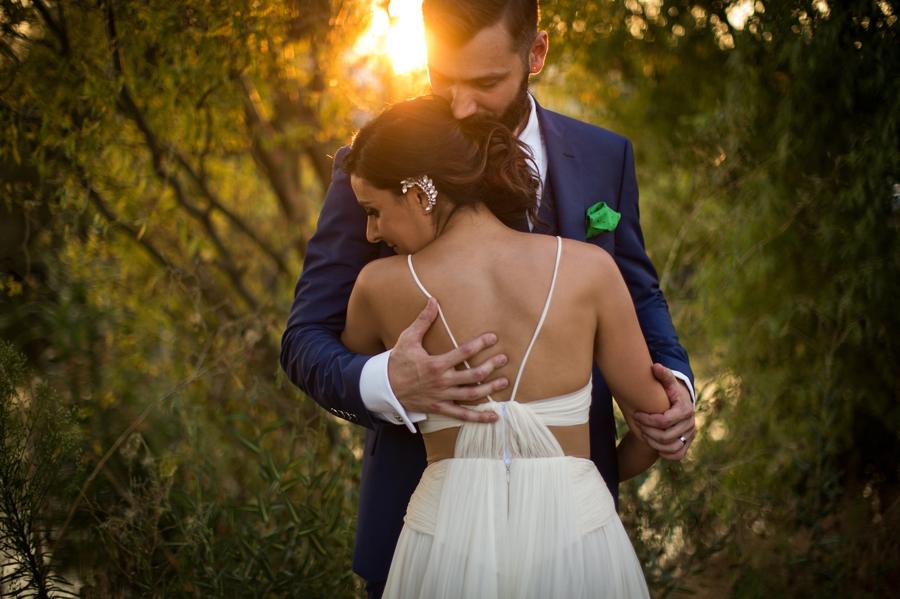 fotograf-nunta-marius-chitu_nunta-ad-048