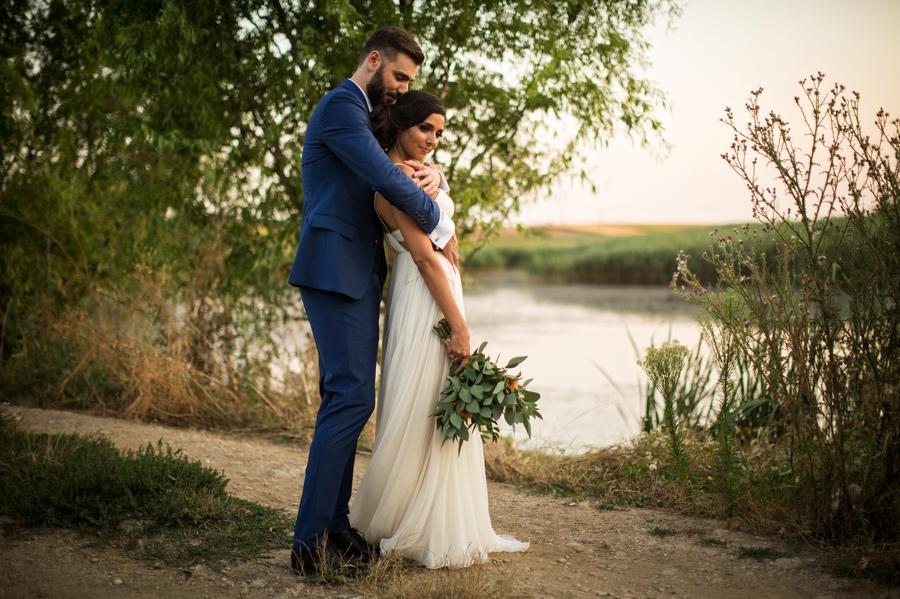 fotograf-nunta-marius-chitu_nunta-ad-049