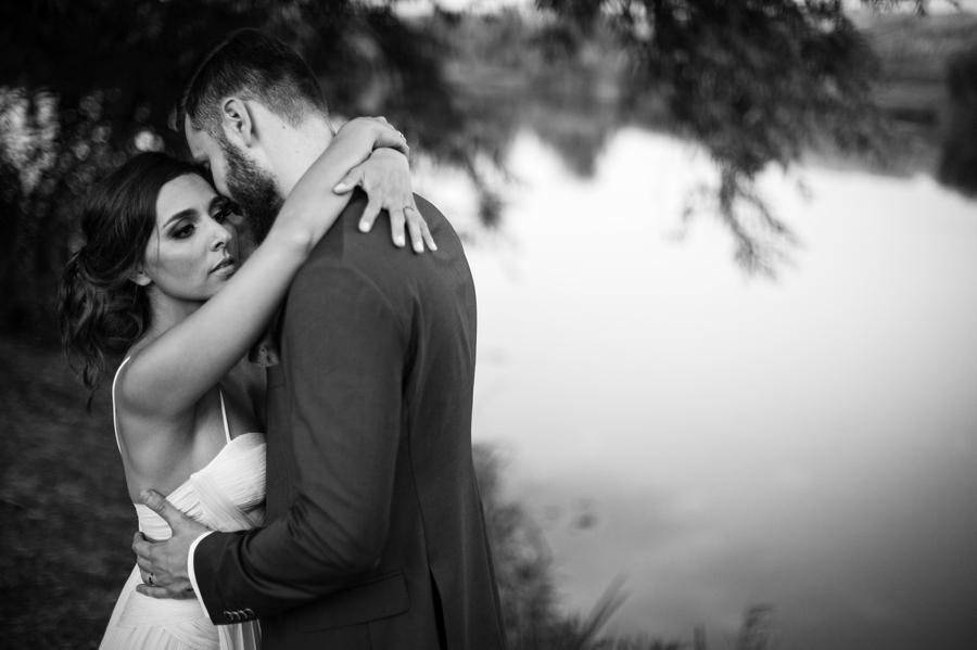 fotograf-nunta-marius-chitu_nunta-ad-050